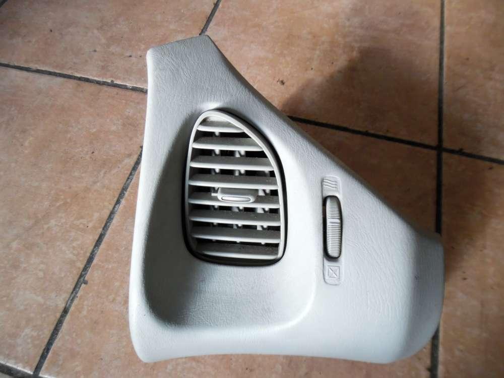 Nissan Almera Tino Luftdüse Luftdusche Links 68210-BU200