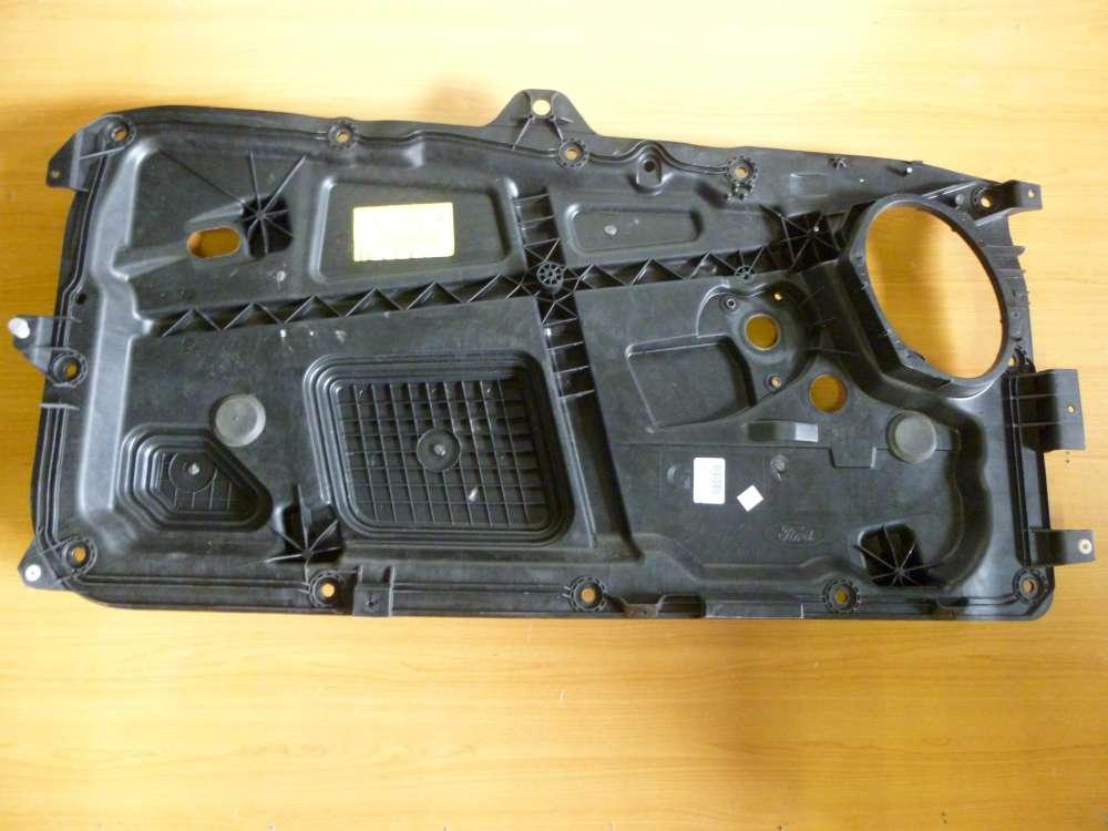 Ford Fiesta V Fensterheber Vorne Links 2S51-B045H17