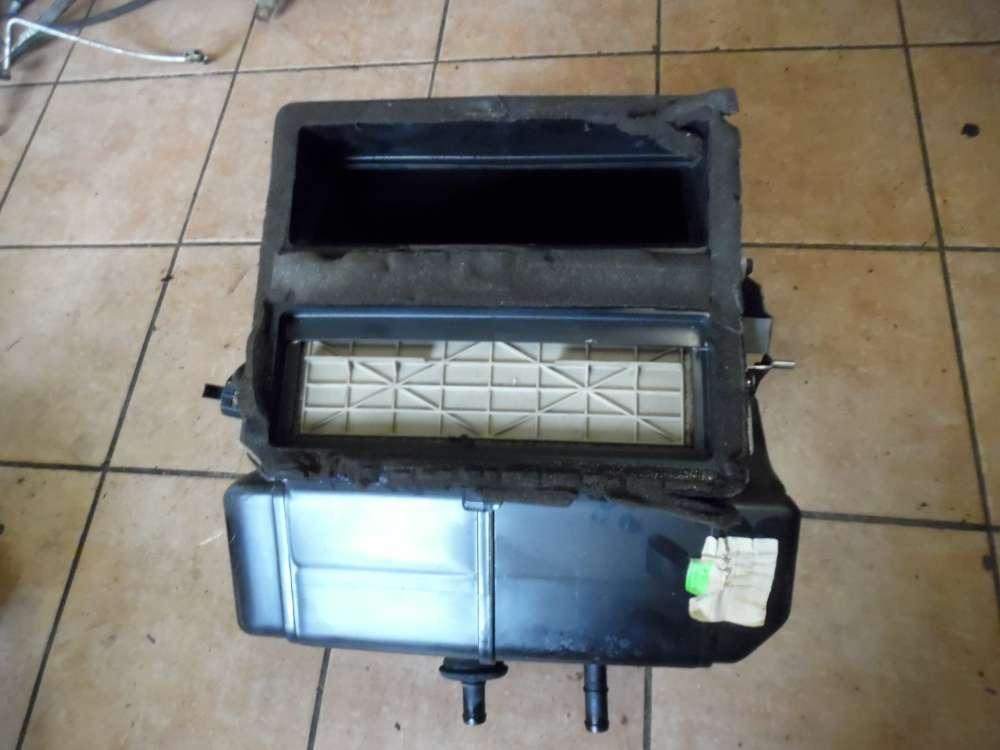 Nissan Almera Tino Heizungskasten Kasten