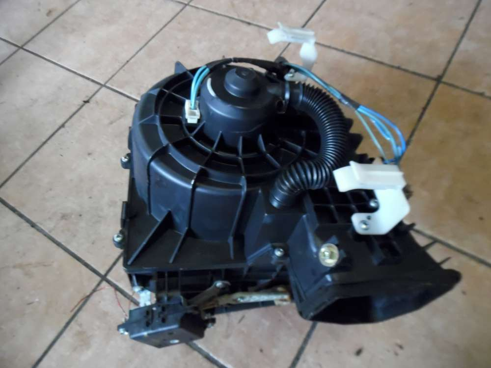 Nissan Almera Tino Heizungsgebläse Ventilator 27200BU210