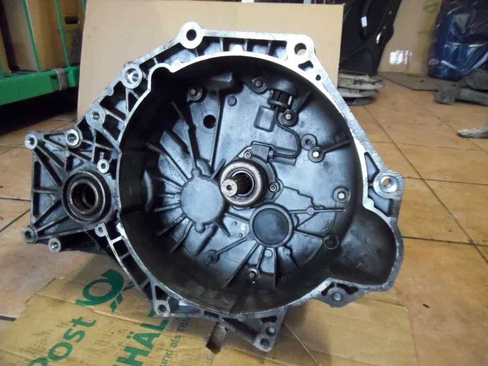 Opel Vectra C Signum 2,2L Getriebe Schaltgetriebe 5-gang 5495775