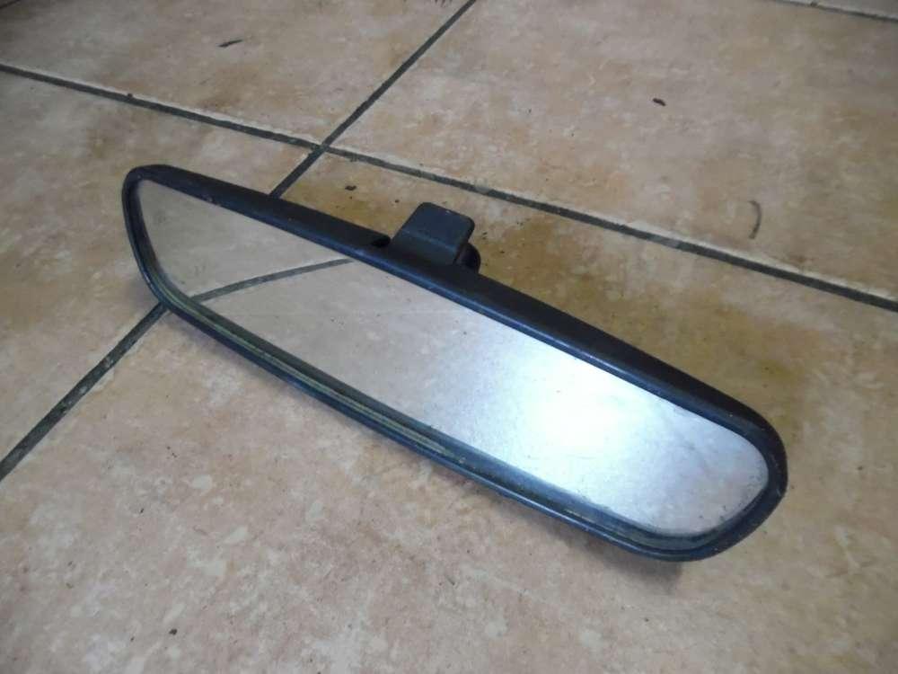 Rückspiegel Innenspiegel Spiegel E8 011681