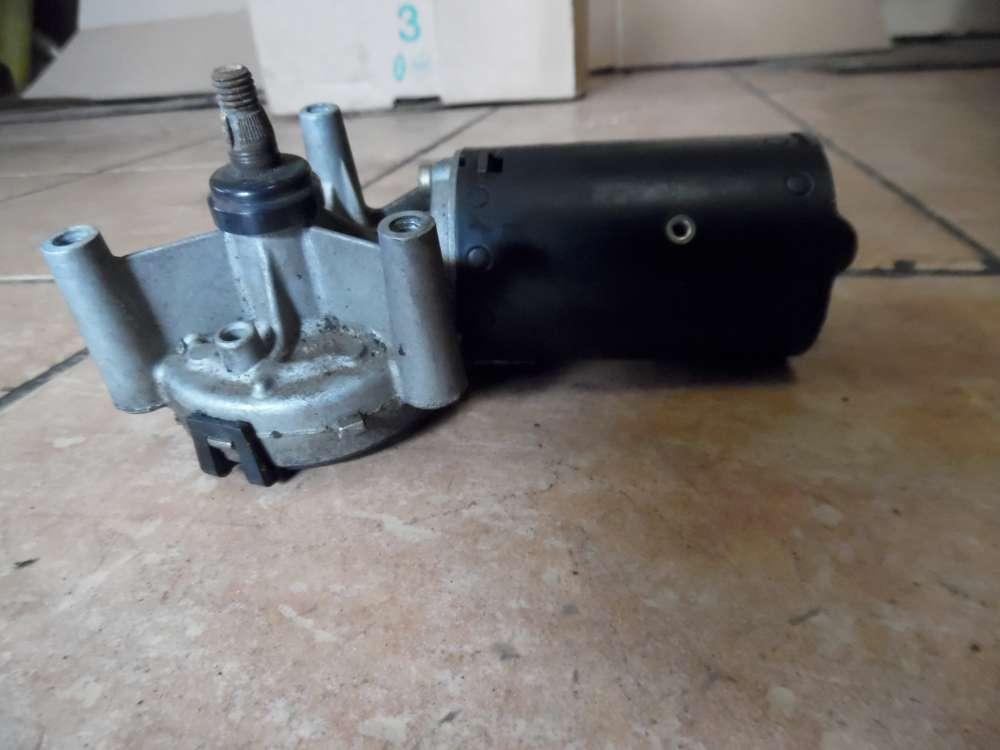Ford Escort V Scheibenwischermotor Vorne 0390241307