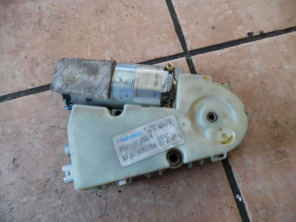 BMW 3er E36 Schiebedachmotor Vorne 404185 8362364