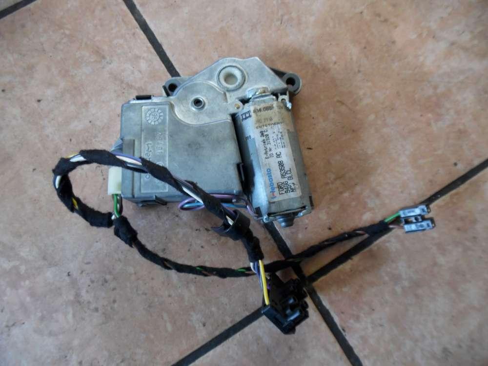 Ford Mondeo BNP Schiebedachmotor 94BGA53508AC