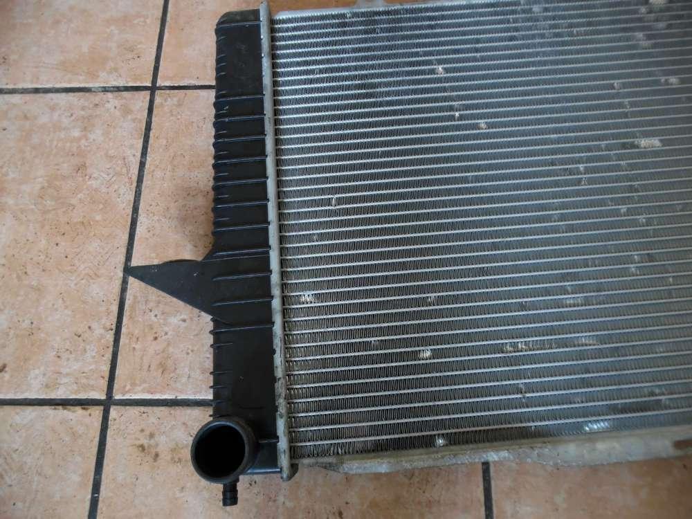 Volvo 850 Wasserkühler Kühler