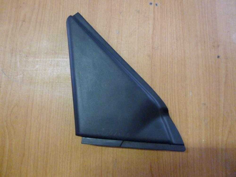 Honda CR-V Spiegelverkleidung innen links 76270-S10A-0000