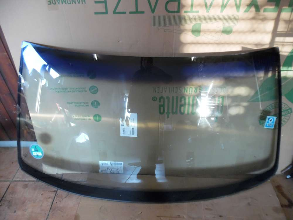 Volvo 850 Windschutzscheibe Autoscheibe Autoglas