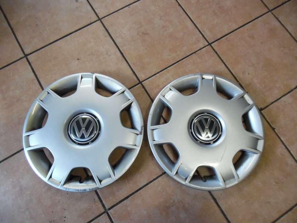 VW Polo 6N, Lupo Radkappe Razierblende 13-Zoll 6N0601147