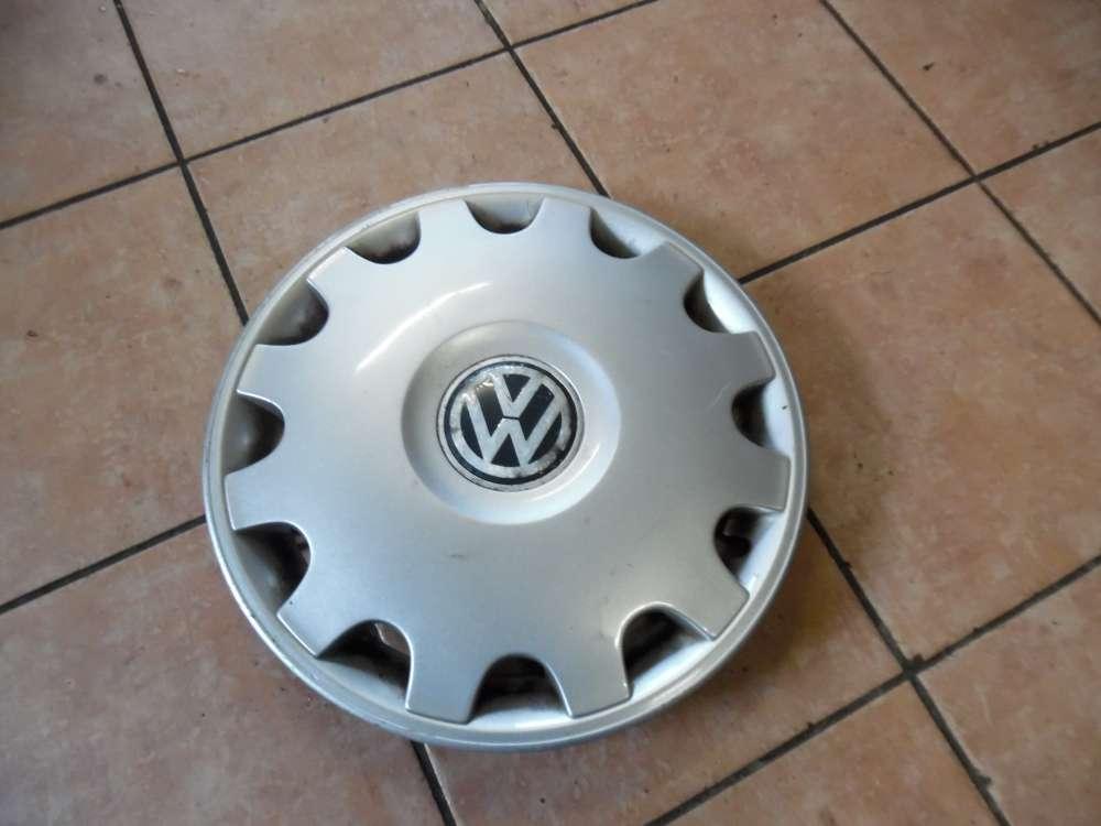 VW Sharan 7M Radkappe Razierblende 15-Zoll 7M0601147