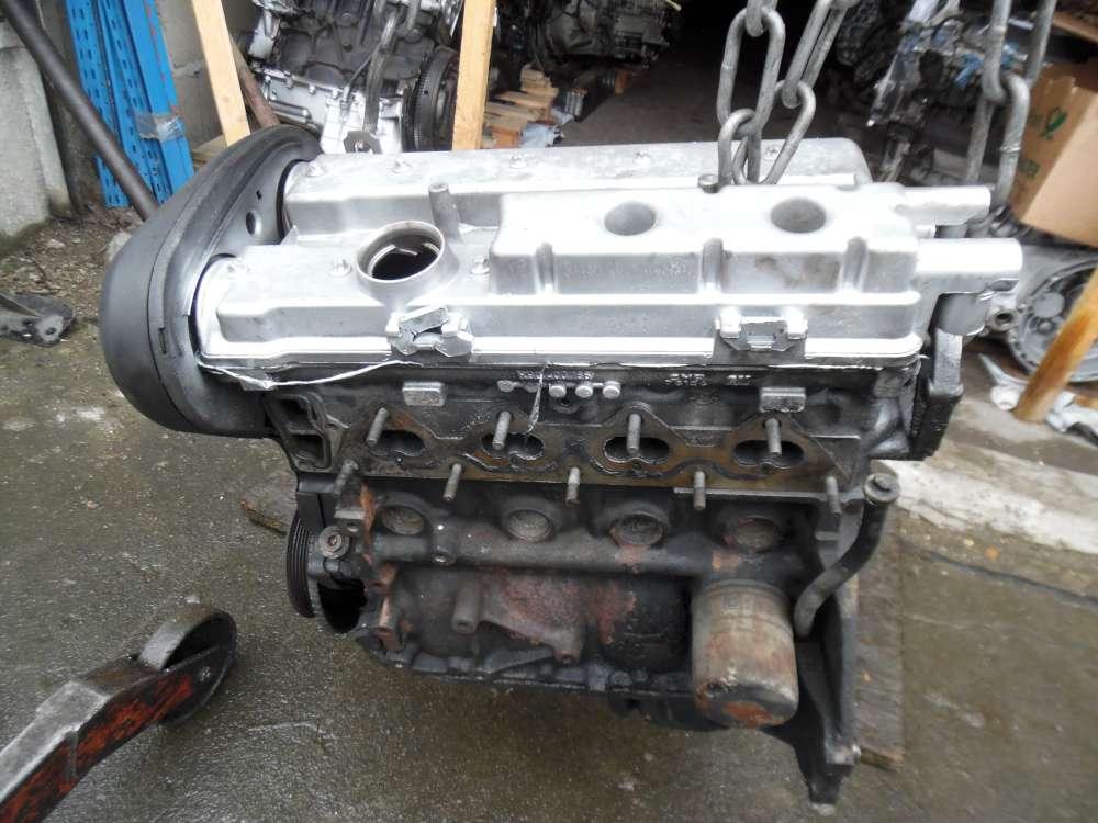 Opel Corsa B Tigra 1,4L Motor 9112202 90470439