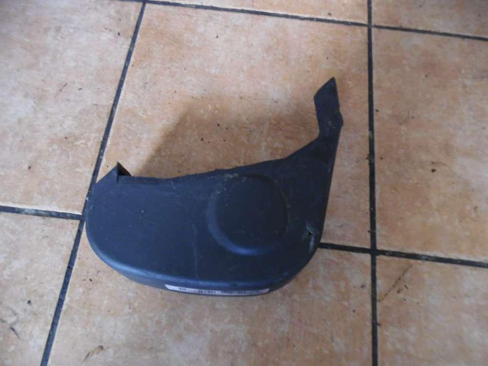 Skoda Fabia 6Y Abdeckung Verkleidung Zahnriemen 036109121