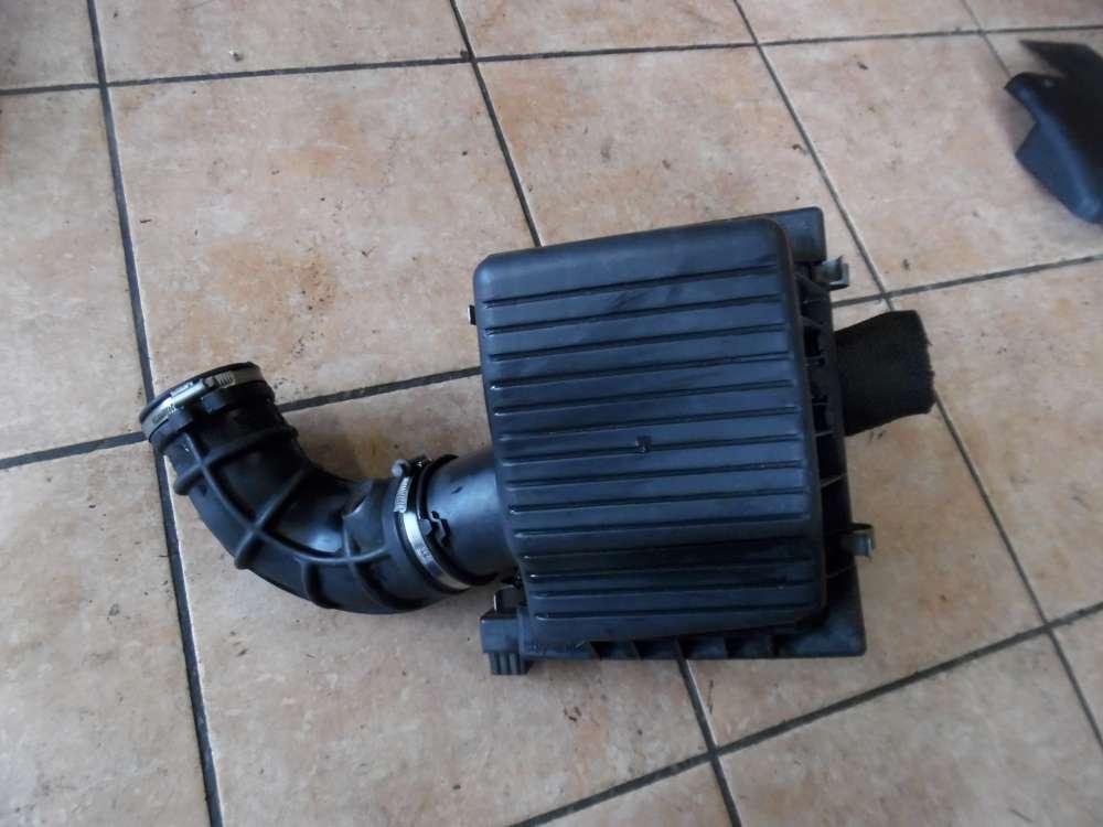 Opel Vectra B Luftfilterkasten 315785980
