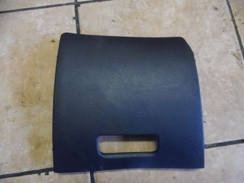 Opel Vectra B Abdeckung Sicherungskasten 09181470