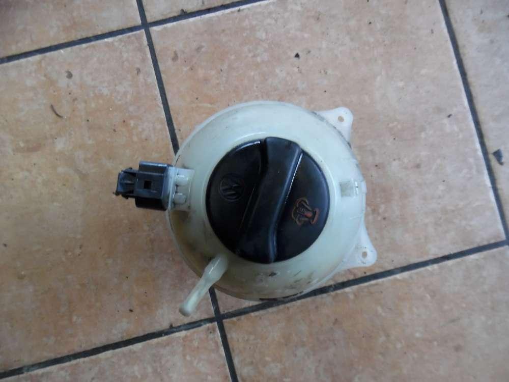VW Polo 6N Ausgleichsbehälter 6N0121407