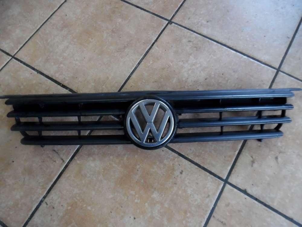 VW Polo 6N Grill Kühlergrill 6NO853653