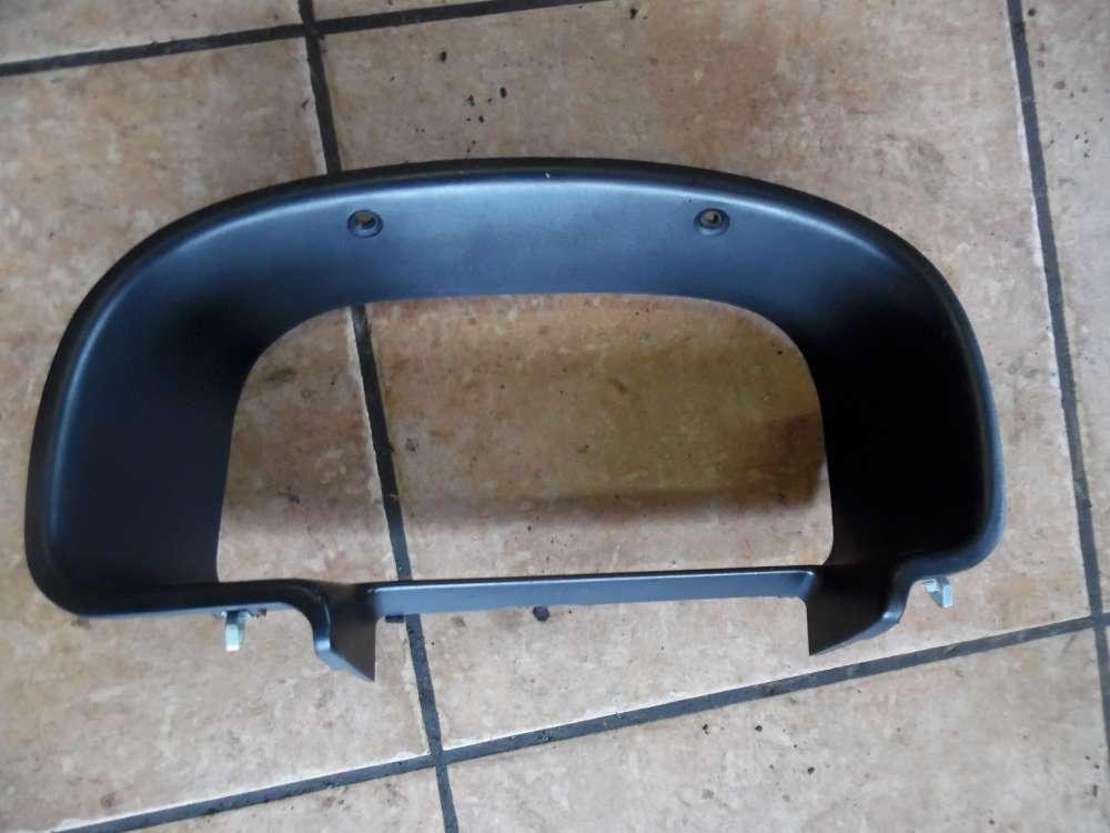 VW Polo 6N Abdeckung Rahmen Tacho 6N1857243