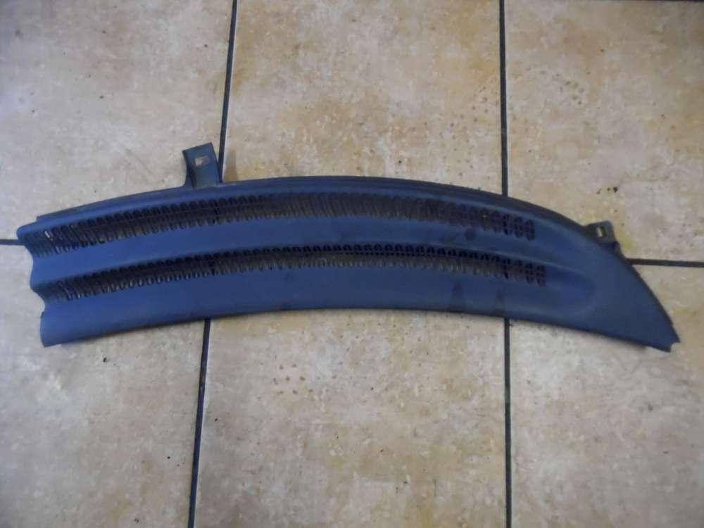 Opel Corsa B Abdeckung Verkleidung Wasserkasten 90386771