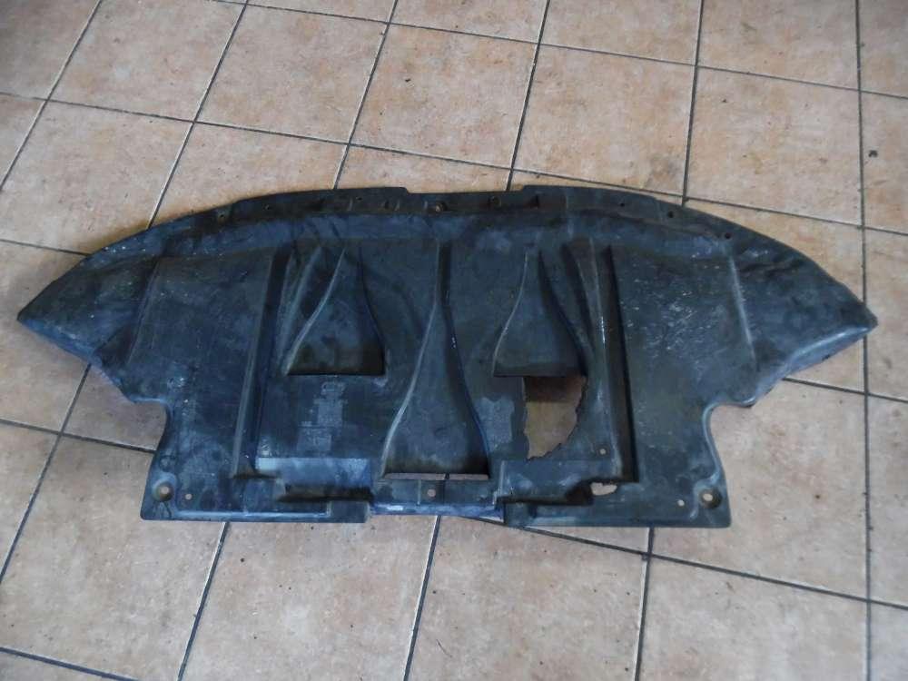 VW Passat 3B, Audi A3 Abdeckung Unterbodenschutz Vorne 8D0863823L