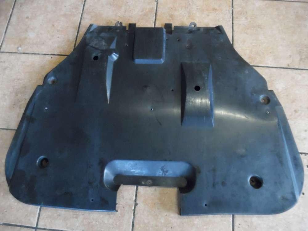 Mazda 6 Unterfahrschutz Unterbodenschutz GJ6A 56111