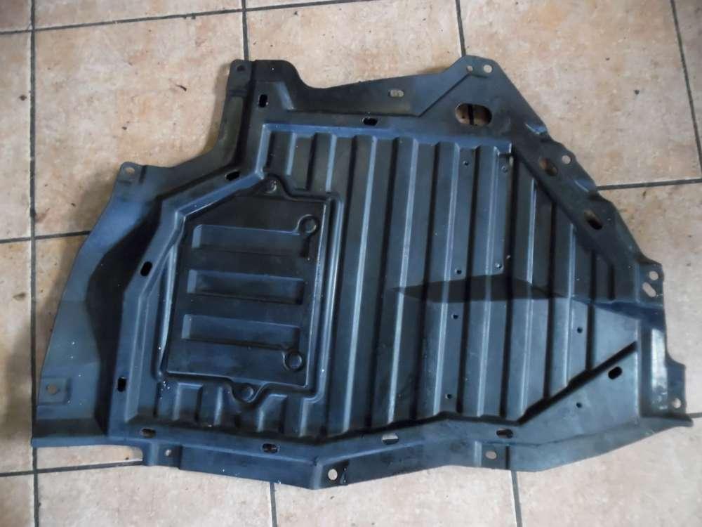 Mitsubishi Unterfahrschutz Unterbodenschutz 5370A300