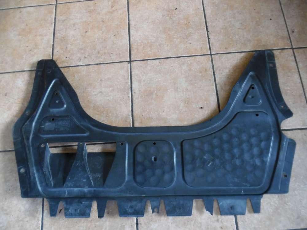 VW Passat CC Unterfahrschutz Unterbodenschutz 3C8825235