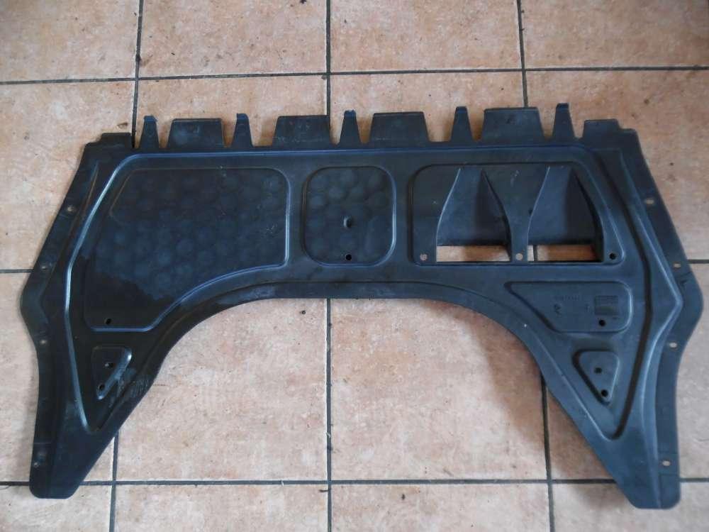 Audi A3 8P Unterfahrschutz Unterbodenschutz 1K0825237
