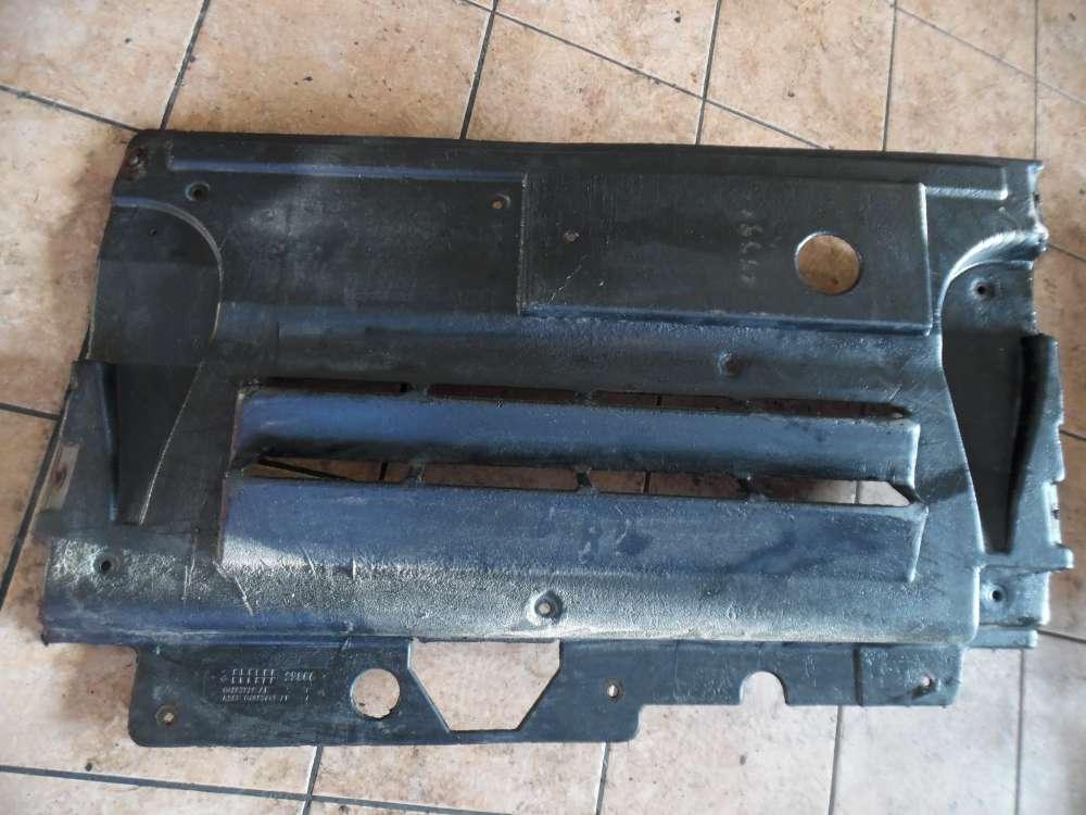 Chrysler PT Cruiser Unterfahrschutz Unterbodenschutz 04857443