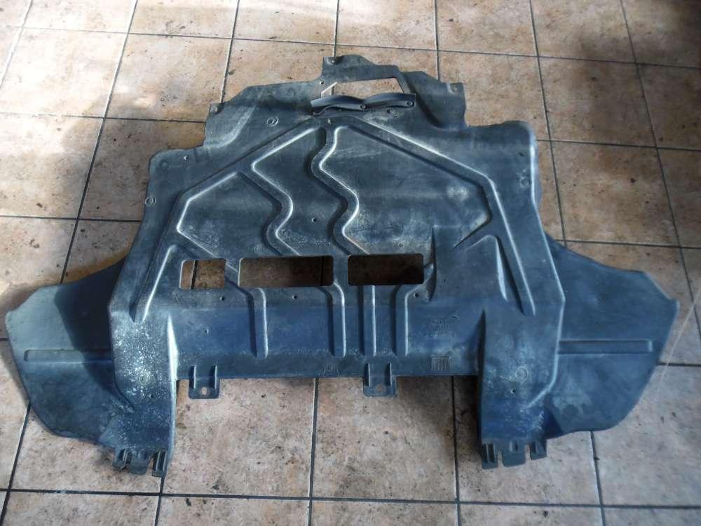 Fird Focus Unterfahrschutz Unterbodenschutz 2M51-A6P013