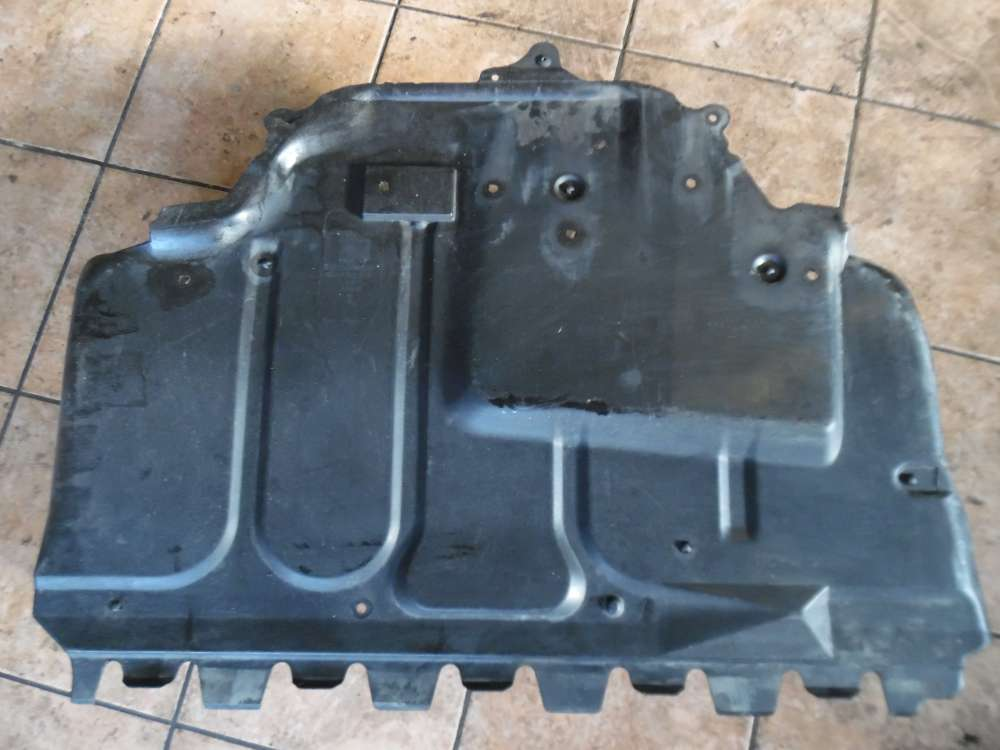 VW Lupo Unterfahrschutz Unterbodenschutz 6E0825235