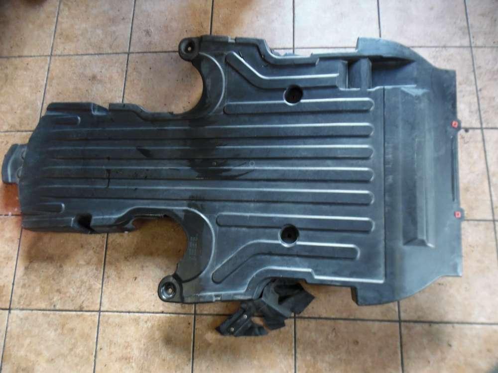 Jaguar XF Unterfahrschutz Unterbodenschutz CX23-6A969