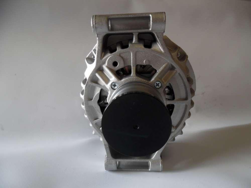 Lichtmaschine Generator 90A Mercedes-Benz 113889