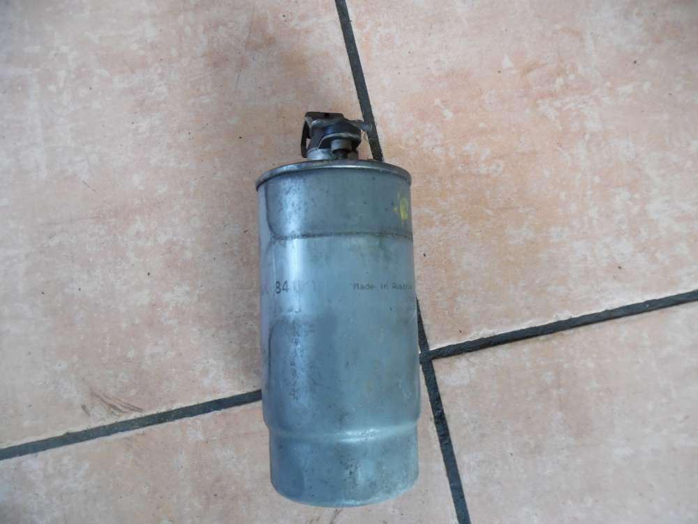 Opel Omega B Krafstoffilter Dieselfilter 1710110715