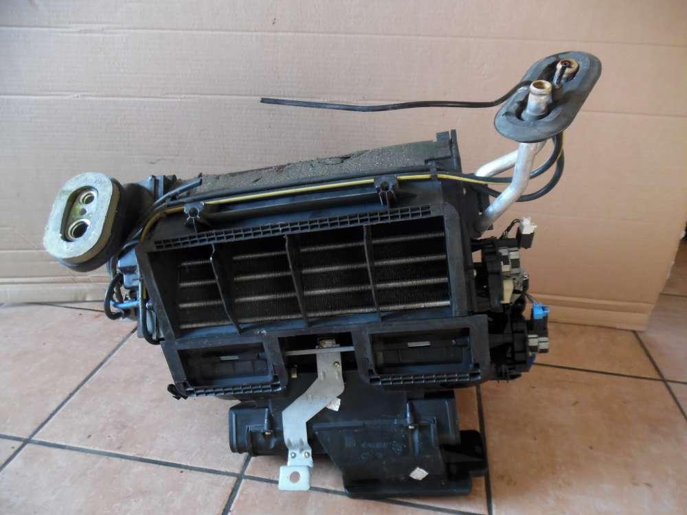 Opel Omega B Verdampfer Klimaverdampfer 90512506