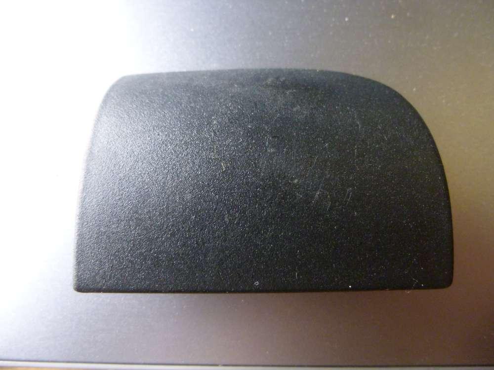VW Golf III Blinddeckel Verkleidung Abdeckung Rechts 1H1819742