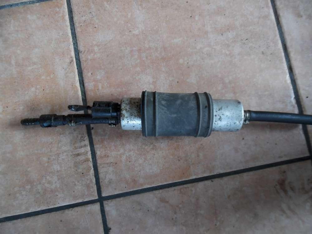 Opel Omega B Kraftstoffpumpe 9266245