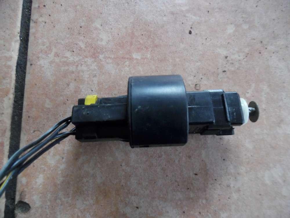 Opel Omega B Bremslichtschalter Schalter 09149765