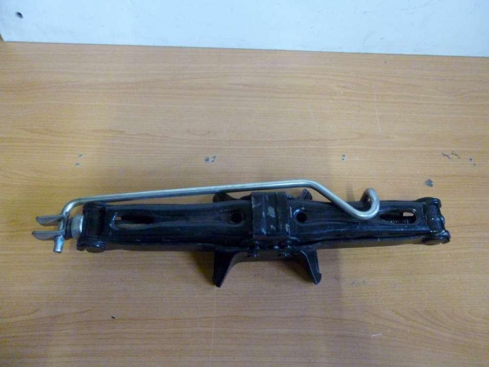 Renault Bordwerkzeug Bowden S.A.S  8200617757