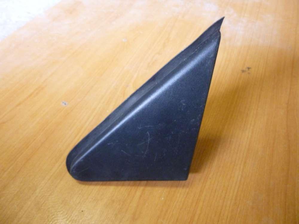 Ford Fusion Tür Dreieck Außen Verkleidung Links 2N11-N16004