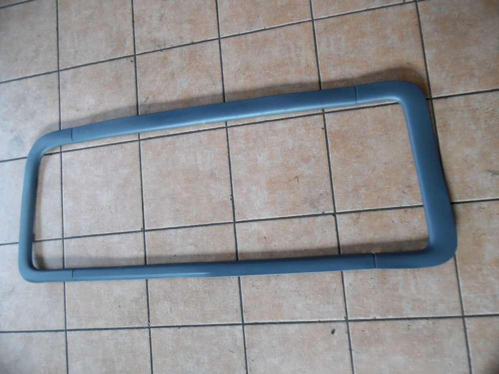 Renault Kangoo KC Abdeckung Rahmen 7700310531-532-533-534