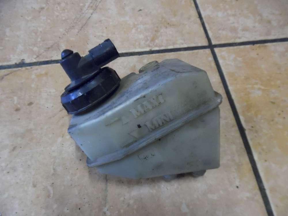 Renault Kangoo KC Behälter Bremsflüssigkeit 7700417649
