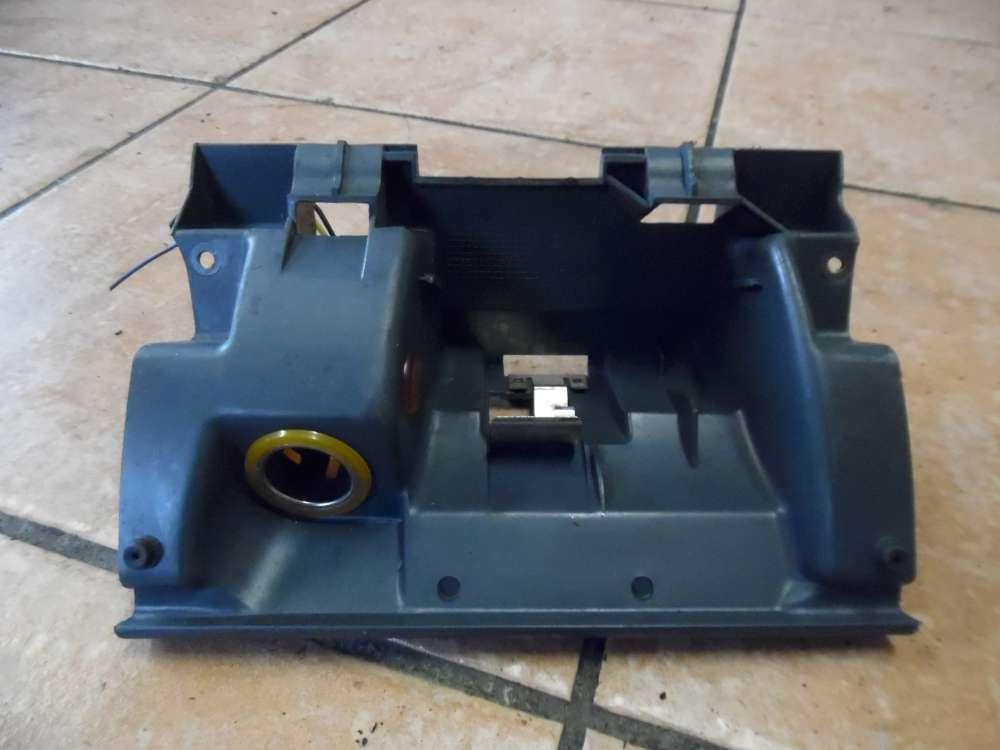 Renault Kangoo KC Innenverkleidung 7700311139