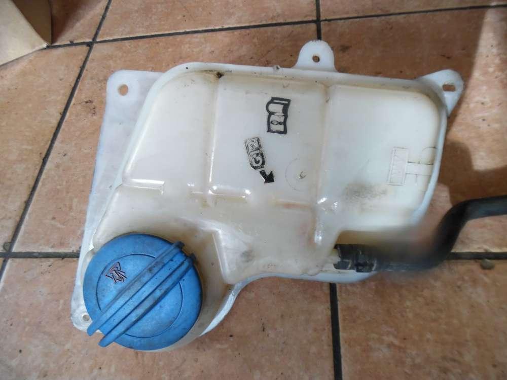 Audi A4 8D Ausgleichsbehälter 8D0121403