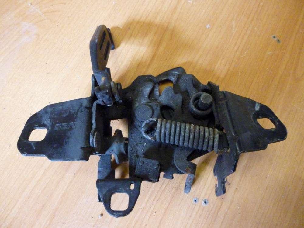 Seat Leon Toledo 1M 99-06 Motorhaubenschloss 1M0823503