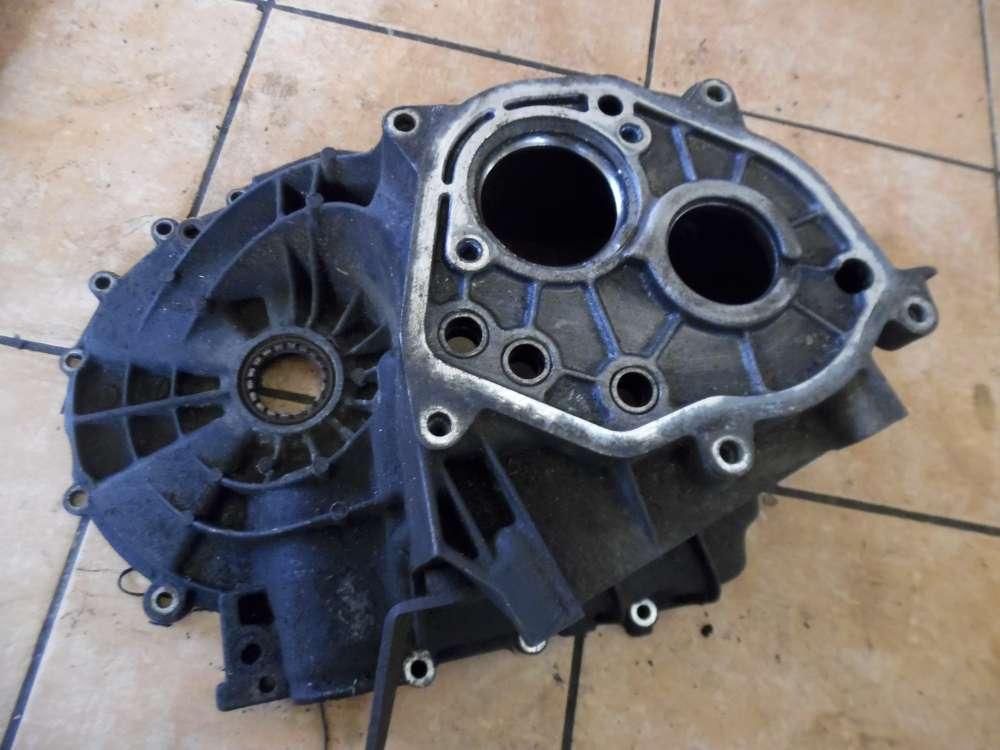 Fiat Ducato 2,5 Abdeckung Getriebe 9625413210