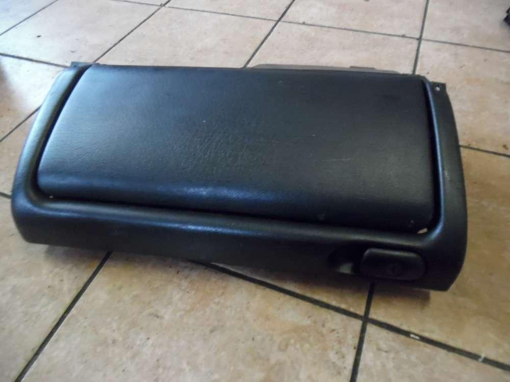 VW Golf III Handschuhfach Fach Ablagefach 1H1857922B