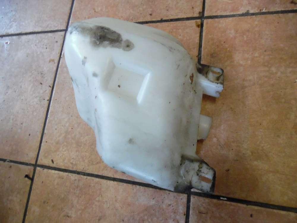 VW Golf III Wischwasserbehälter ohne deckel 1H0955453