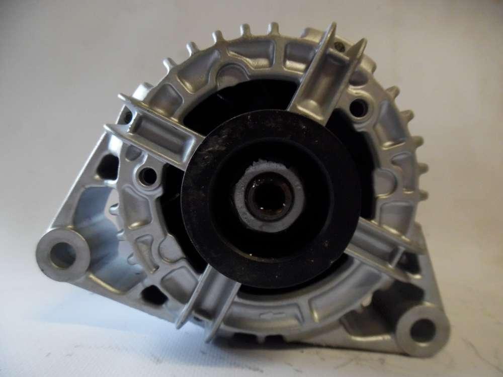 Lichtmaschine Generator 100A Opel 90561168 Bosch 0124415005