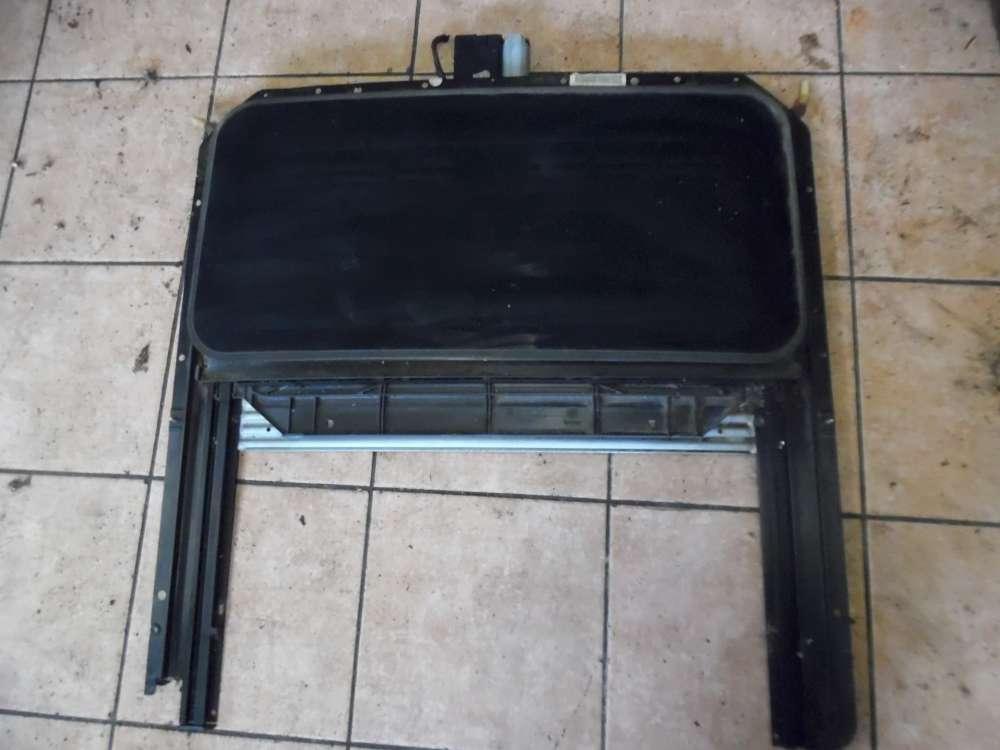 VW Golf III Schiebedach Glasdach Schiebedachmotor Bosch 3A0959731 800696560 6N0877561