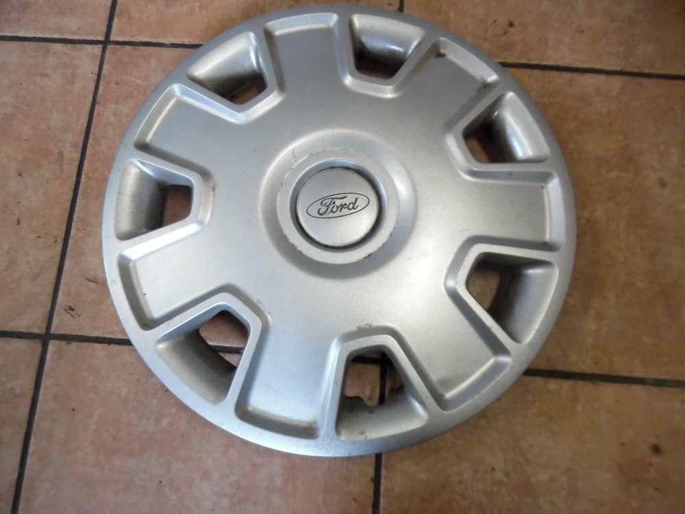 Ford Focus Radkappe Radblende 15 Zoll 4M51-1000-BB